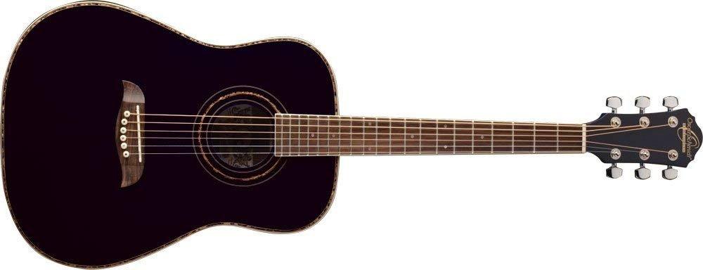 Oscar Schmidt OG1 3/4 Acoustic Guitar