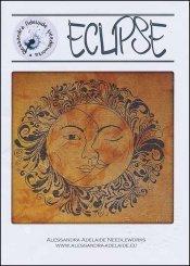 Alessandra Adelaide - Eclipse
