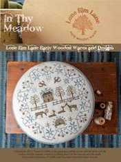 Lone Elm - In Thy Meadow