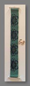 Fern Ridge - Chesapeake Bracelet kit