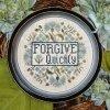 My Big Toe - Forgive Quickly