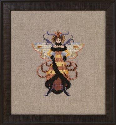 Mirabilia - Miss Honey Bee