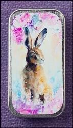 Just Nan - March Hare Mini Slide
