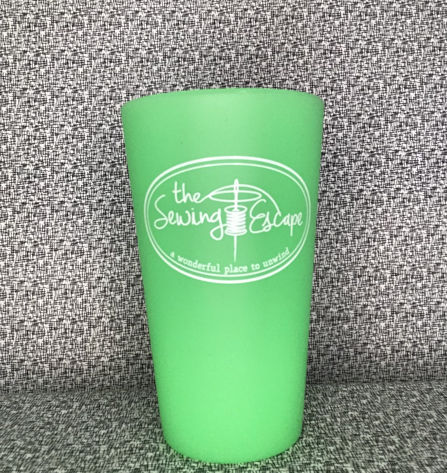 Silipint 16oz Silicone Cup