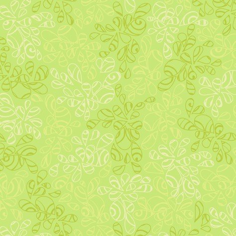 AGF - Nature Elements - Lime Sherbet
