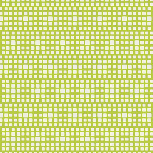 AGF - Squared Elements Lime