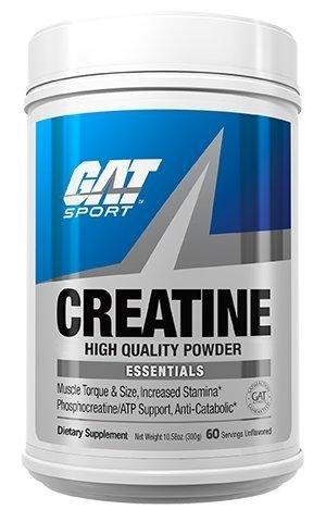 GAT Sport - Creatine