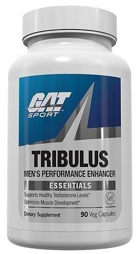 GAT Sport - Tribulus - 90 Caps