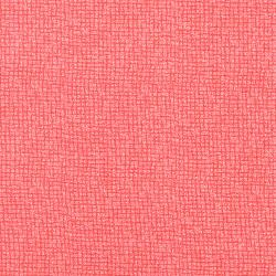 Panier - Pink