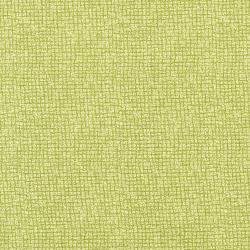 Panier - Green