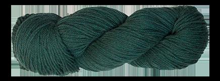 Warmi Color 6016 Avocado Green