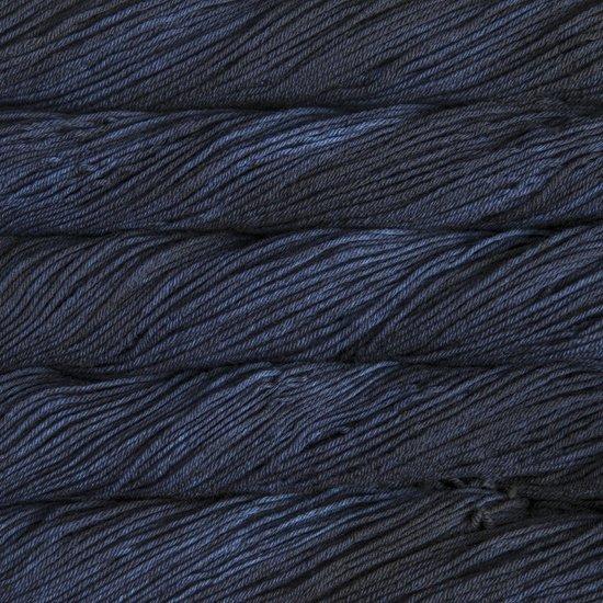 Arroyo Prussia Blue 046