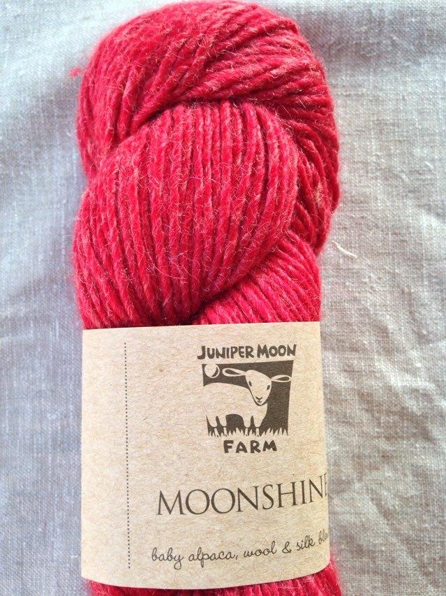 Juniper Moon  - Moonshine