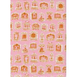 Penny Arcade - Pink