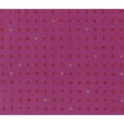Word Find - Pink