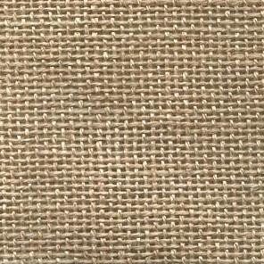 Rug Hooking Linen