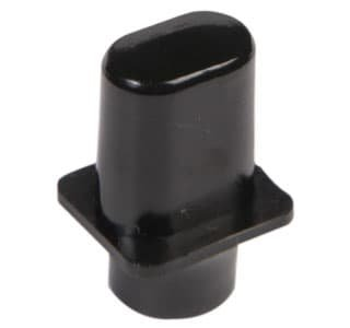 Profile Telecaster Switch Cap