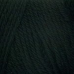 PLYMOUTH GALWAY  WORSTED WEIGHT #009