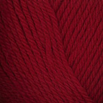 PLYMOU GALWAY WORSTED WEIGHT #044