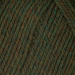 ENCORE WORSTED WEIGHT #1446 MEADOW HEATHER