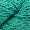 Blue Sky Worsted Cotton 630