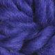 Blue Sky Bulky Alpaca 1226 Marine