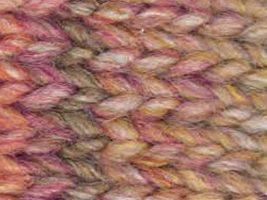 Katia Azteca  7836 Pinks /Oranges/Yelloow