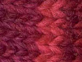 Katia Azteca -7809 Reds
