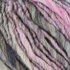 Katia Ushuaia - #602 Magenta/Khaki