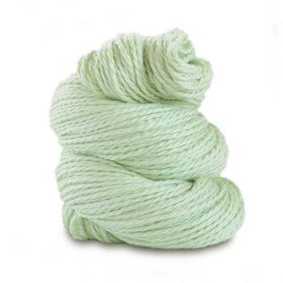 Blue Sky Worsted Cotton 602