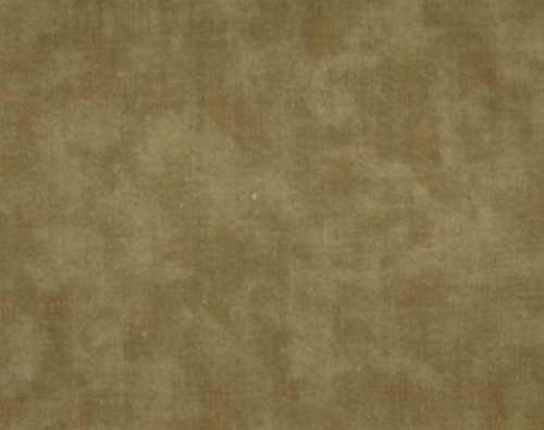 Brown Ecru Blender