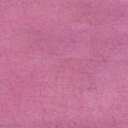 Bubblegum Pink Batik