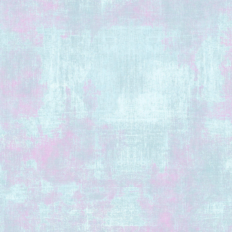 Dry Brush - Blue/Purple