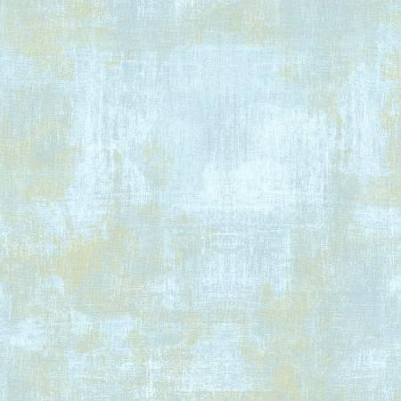 Dry Brush - Blue/Green