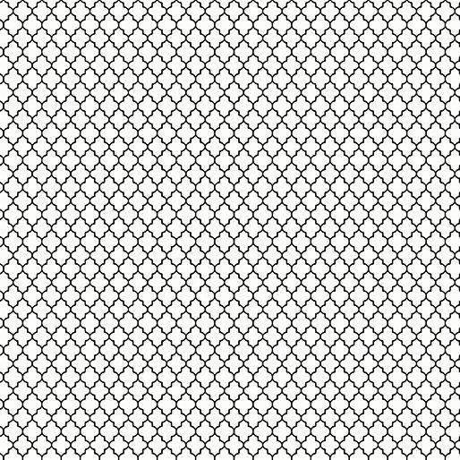 Color Theory Citron White/Black