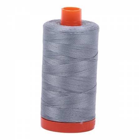 Thread Aurifil 50wt 1421yd/1300m  - Color 2610