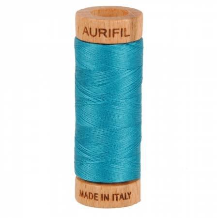 Thread Aurifil 80wt 306yd/280m  - Color 4182