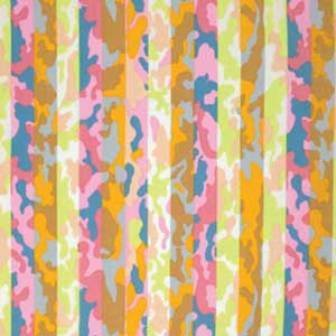 B. Mably - Stripe Camouflage