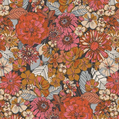Art Gallery Flannels