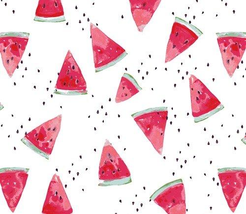 Floralish - Waterish Melon