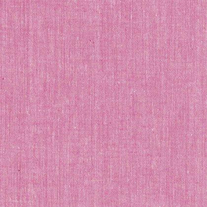 Shot Cotton Pink