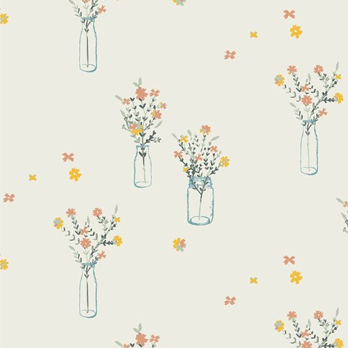 Shine on by Art Gallery Fabrics