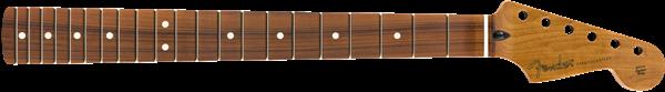 Fender Roasted Maple Strat C Shape Neck