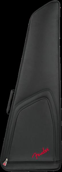 FEMS-610 Mini Strat Gig Bag