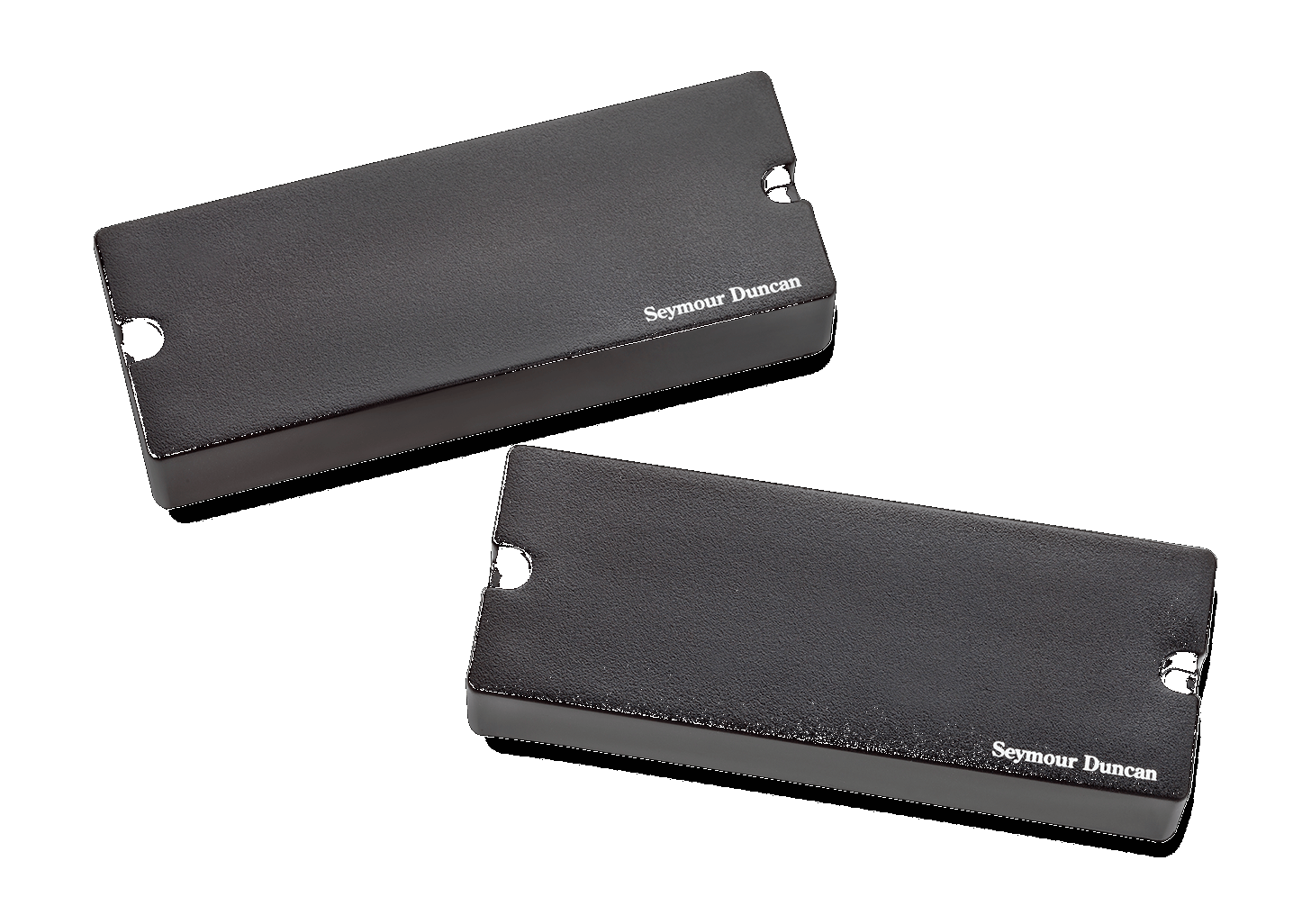 Seymour Duncan Blackouts 8 String