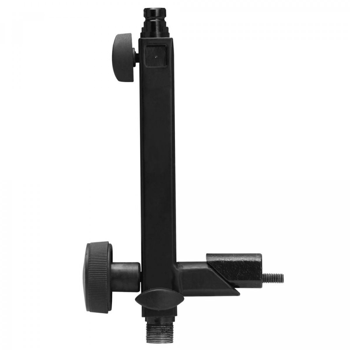 Universal Adapter for Keyboard Mic & Tablet