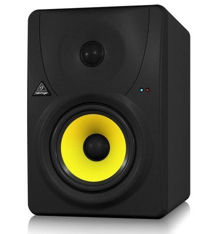 Behringer Truth 5.25 Powered Studio Monitor (Demo Model)