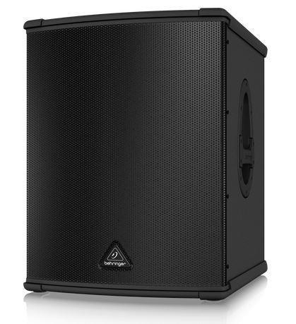 BEHRINGER B1500XP (Open Box)