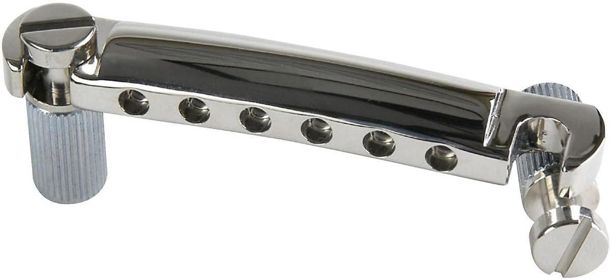 Gibson Gear PTTP-015