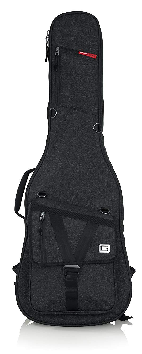 Gator Black GT Bag for Reso 000 and Classical